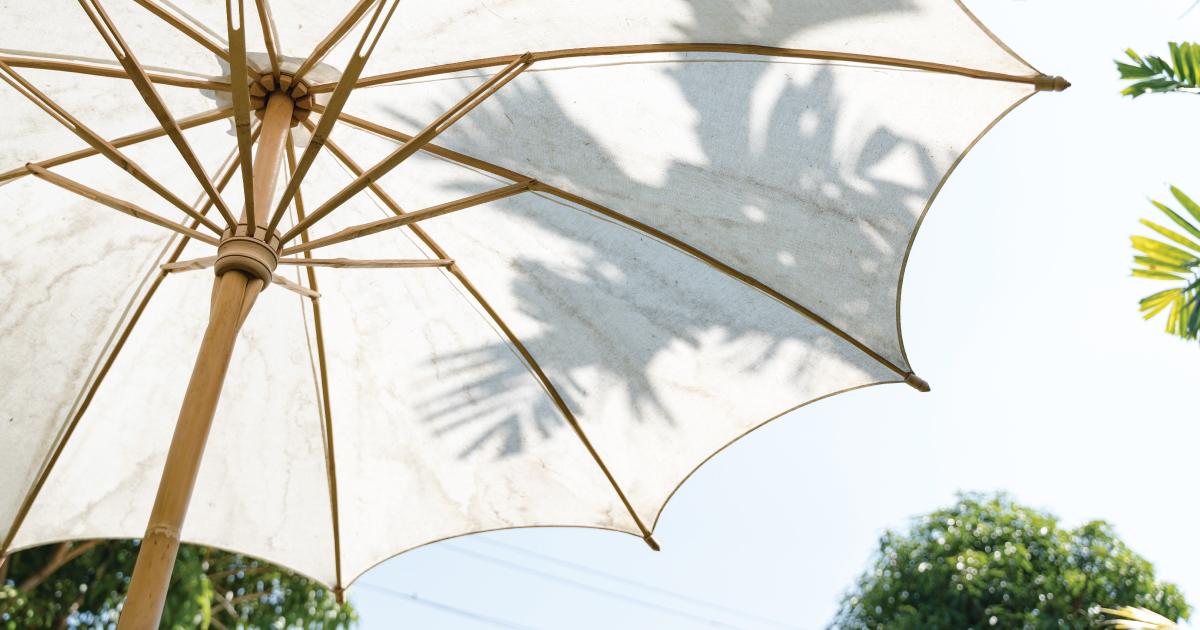 【メディア掲載情報】 夏に敗けないカラダと肌づくりを!